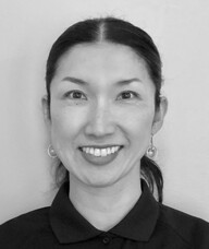 Book an Appointment with Yukari Vanstone for Massage Therapy