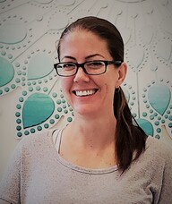 Book an Appointment with Brandi Berkey for Massage Therapy