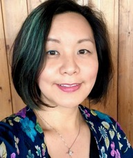 Book an Appointment with Angela Ng for Massage Therapy