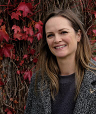 Book an Appointment with Dr. Alexandria Brinkhurst-Bauer for Naturopathic Medicine