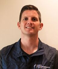 Book an Appointment with Nick Filipchuk for Massage Therapy