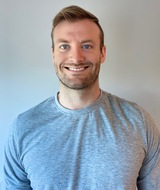 Book an Appointment with Jacob Erbes at Saanichton Health Centre