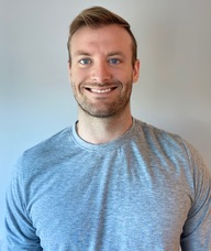 Book an Appointment with Jacob Erbes for Physiotherapy