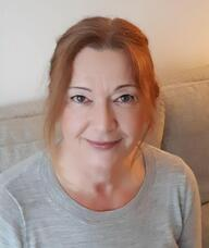 Book an Appointment with Suzana Vukovic for Craniosacral Therapy