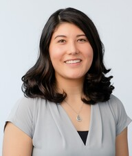 Book an Appointment with Lisa Nakagawa for In-Person ConnectTherapy™ - PHYSIOTHERAPY