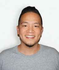 Book an Appointment with James Ngan for In-Person ConnectTherapy™ - PHYSIOTHERAPY