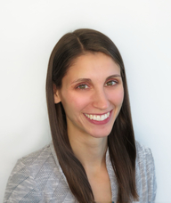 Book an Appointment with Celine Jaquemet for In-Person ConnectTherapy™ - PHYSIOTHERAPY
