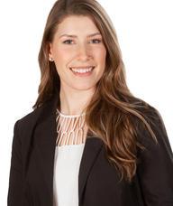 Book an Appointment with Jessica Sehn for Physiotherapy