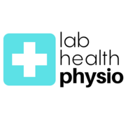 Lab Health Physio