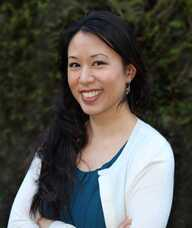 Book an Appointment with Dr. Vanessa Lee for Naturopathic Medicine