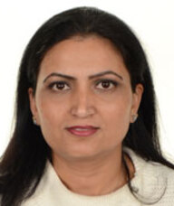 Book an Appointment with Mrs. Gurdeep Gill Sakkarwal for Physiotherapy