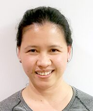 Book an Appointment with Daizy Tiquio for Physiotherapy