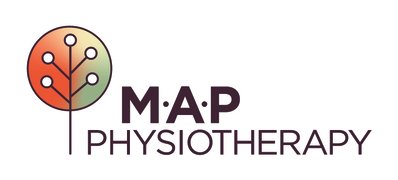 M.A.P. Physiotherapy