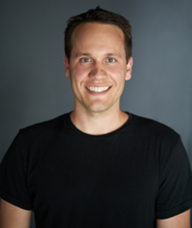 Book an Appointment with Davin MacKenzie for Physiotherapy