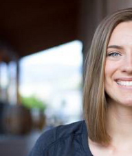 Book an Appointment with Erin Brucker for Kinesiology / Athletic Therapy / Active Rehab