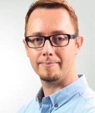 Book an Appointment with Jason Brandow for Osteopathy
