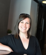 Book an Appointment with Shannon Gronan at (Hespeler) Revive Massage Therapy