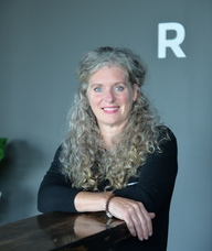 Book an Appointment with Kim Moulton for Reflexology