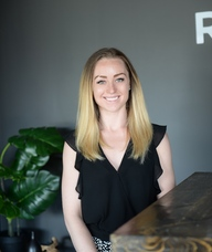 Book an Appointment with Kayla Morrison for Massage Therapy