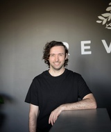 Book an Appointment with Dustin Hiscock at (Hespeler) Revive Massage Therapy