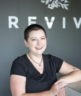 Book an Appointment with Jessica Robbins at (Hespeler) Revive Massage Therapy