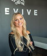 Book an Appointment with Nicole Baker at (Galt)  Revive Massage Therapy