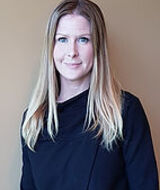 Book an Appointment with Kristin Ladouceur at KLO Chiropractic Center