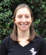 Book an Appointment with Stefanie Del Gobbo for Physiotherapy - New Assessment