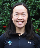 Book an Appointment with Serena Tam at Westcoast SCI – Vancouver
