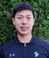 Book an Appointment with Vito Chan at Westcoast SCI – Port Coquitlam