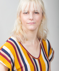 Book an Appointment with Melissa Komarnicky for Massage Therapy