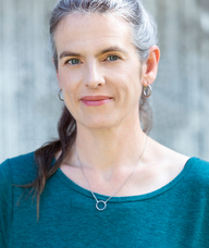 Book an Appointment with Erin Gilmore for Massage Therapy
