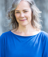 Book an Appointment with Paula Jane (PJ) Moore for Massage Therapy