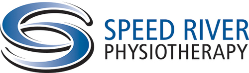 Speed River Physiotherapy