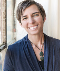 Book an Appointment with Whitney Horstman for Acupuncture