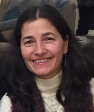 Book an Appointment with Marisa Covantes for Acupuncture