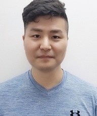 Book an Appointment with Alex Woo for Sports Massage