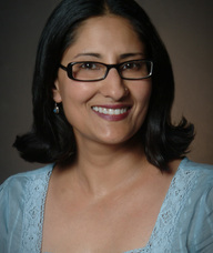 Book an Appointment with Shyama Jaswal for Acupuncture & Traditional Chinese Medicine - TCM