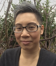 Book an Appointment with Wai Chan for Registered Massage Therapy