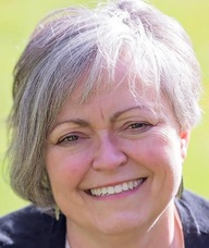 Book an Appointment with Nancy Webber for Registered Massage Therapy
