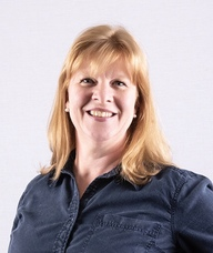 Book an Appointment with Hilda Boer for Physiotherapy