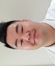 Book an Appointment with Kevin Lu for Kinesiology, Jr.