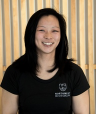 Book an Appointment with Celina Lai for Massage Therapy