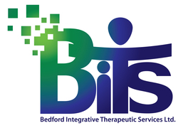 BITS Health and Wellness Clinic